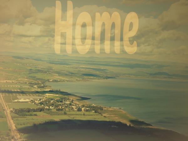 home-edit