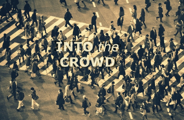 crowd-edit
