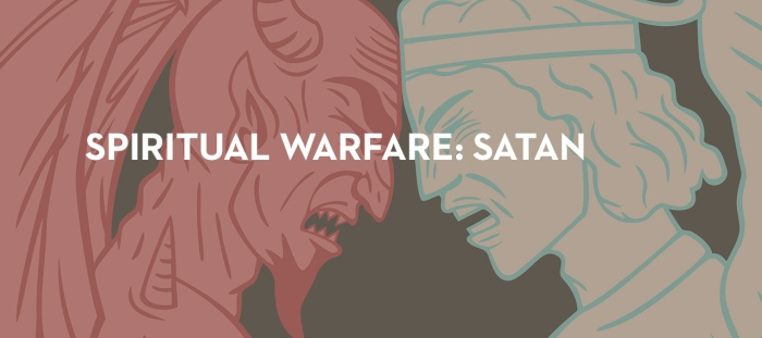 20140807_spiritual-warfare-part-3-satan_banner_img