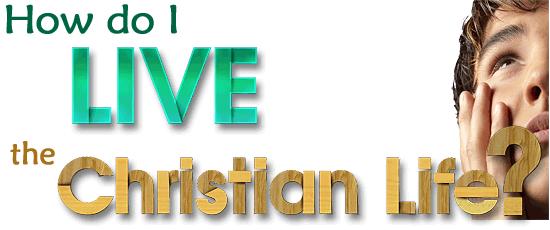 christian-life