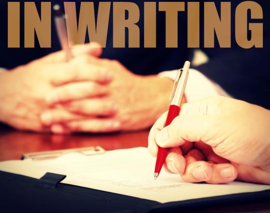 in-writing-edit