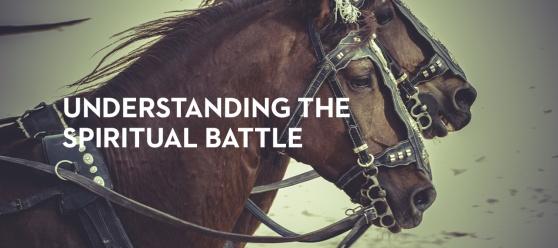 spiritual-warfare-understanding-the-supernatural-battle_banner_img