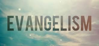 Evangelism-5