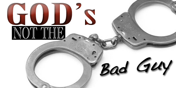 Gods-Not-the-Bad-Guy
