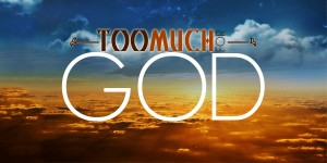 Too-Much-for-God-300x150