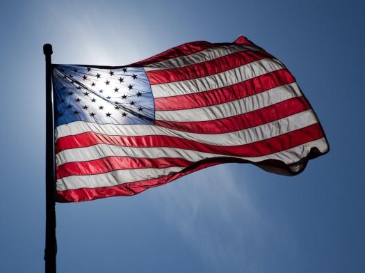 US_Flag_Backlit-1024x766