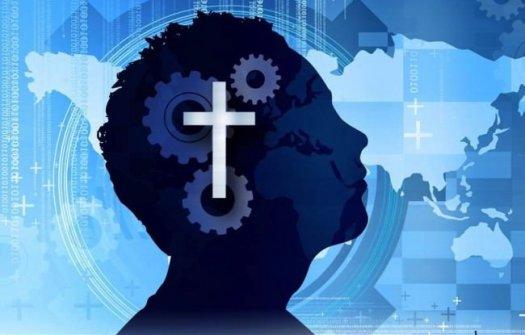 Mind-of-Christ-e1412530948471