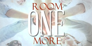 Room-for-One-More-300x150