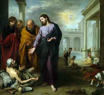 Bartolome-Esteban-Murillo-Christ-healing-the-Paralytic-at-the-Pool-of-Bethesda-350-web