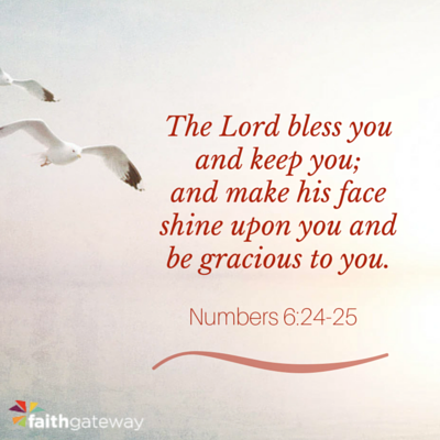 lord-bless-you
