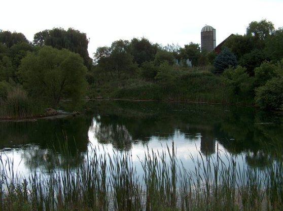 memorial-057