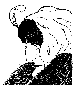 oldwoman1