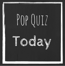 PopQuizToday