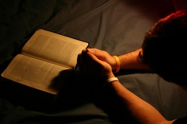tensions-trust-prayer