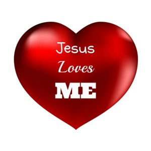 Jesus-Loves-Me