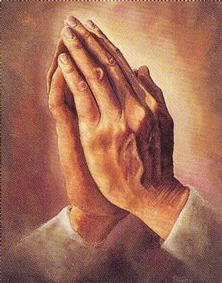 Praying-Hands-20071