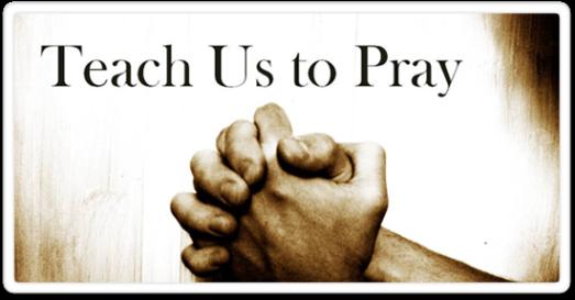 Teach-us-to-Pray-04