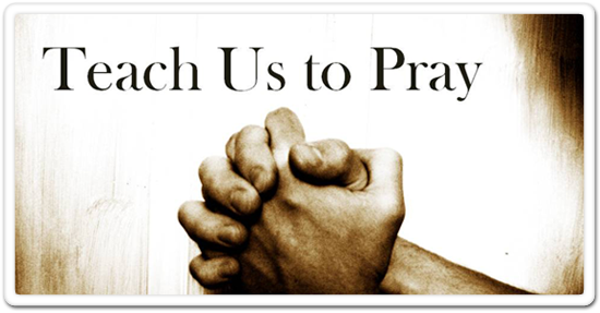 Teach-us-to-Pray-04