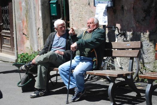 italian-men-656402_1920