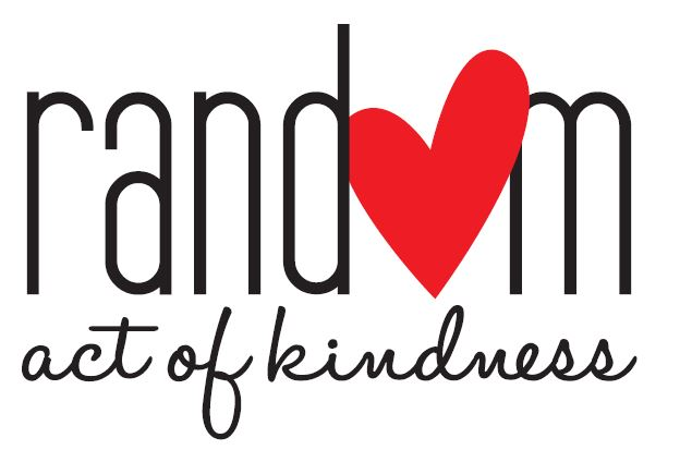Random-Acts-of-Kidness