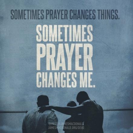 prayer-changes