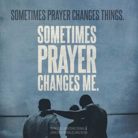 prayer-changes