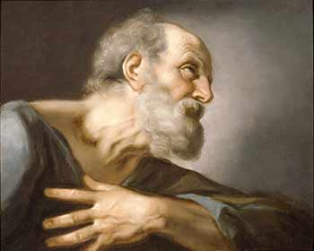 St-Peter-Guido-Reni-350-web