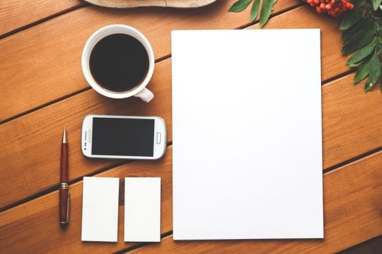 coffee-smartphone-desk-pen-large