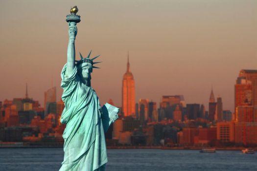 statue-of-liberty-new-york-city