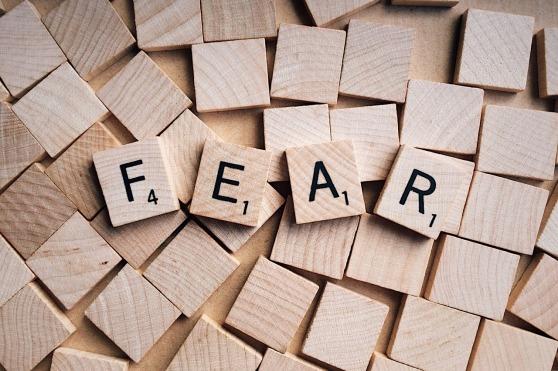 fear-2019930_1280