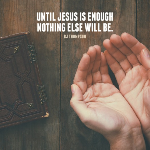Jesus_Enough_750x750