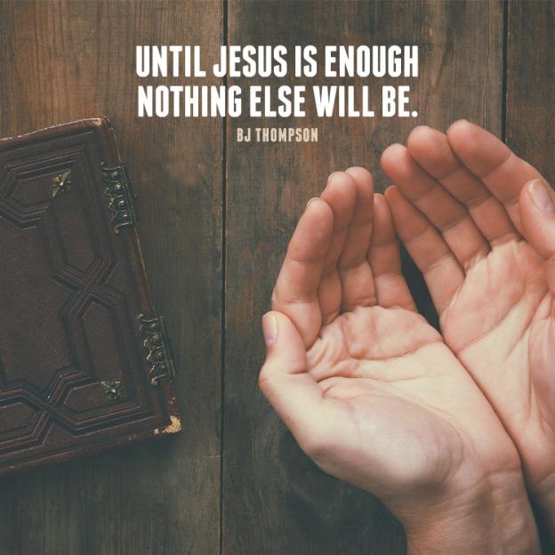 Jesus_Enough_750x750