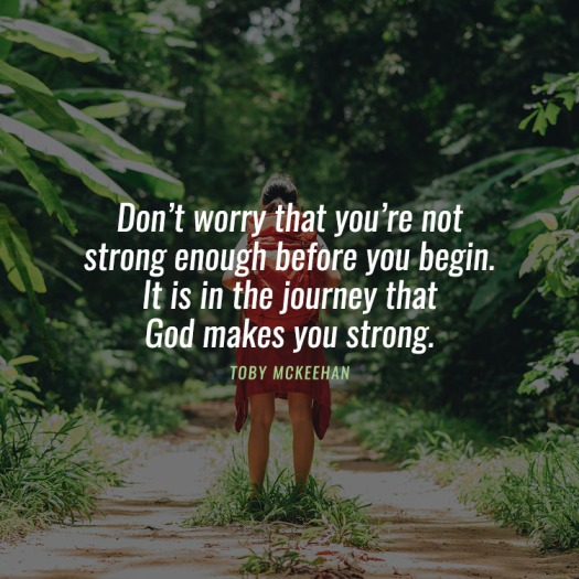 DontWorry_GodMakesYouStrong_750x750