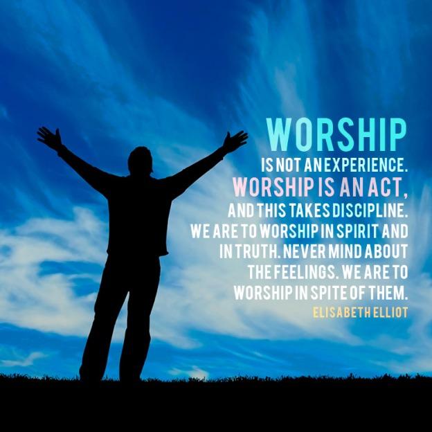 Worship_TakeDiscipline_750x750